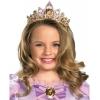 Tangled - Rapunzel Tiara (Child)